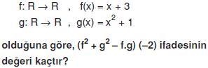 Fonksiyonlar-deger-bulma-1