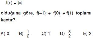 Fonksiyonlar-deger-bulma-11