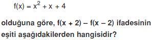 Fonksiyonlar-deger-bulma-2