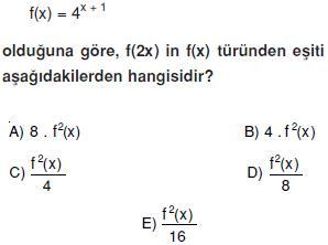 Fonksiyonlar-deger-bulma-9