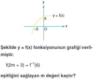 Fonksiyonlar-fonksiyon-grafigi-1