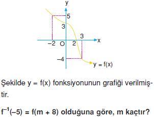 Fonksiyonlar-fonksiyon-grafigi-10