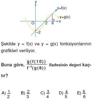 Fonksiyonlar-fonksiyon-grafigi-6