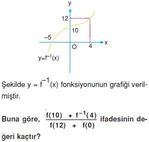 Fonksiyonlar-fonksiyon-grafigi-7