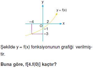 Fonksiyonlar-fonksiyon-grafigi-8