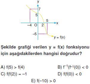 Fonksiyonlar-fonksiyon-grafigi-9