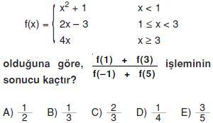 Fonksiyonlar-parcali-ve-mutlak-deger-fonksiyon-1
