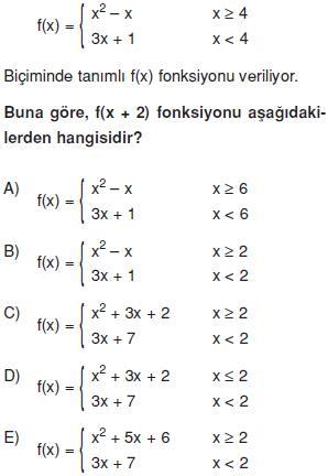 Fonksiyonlar-parcali-ve-mutlak-deger-fonksiyon-3