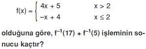 Fonksiyonlar-parcali-ve-mutlak-deger-fonksiyon-4