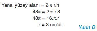 Geometrik-cisimlerin-yuzey-alani-11
