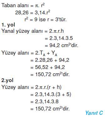 Geometrik-cisimlerin-yuzey-alani-14