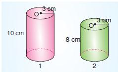 Geometrik-cisimlerin-yuzey-alani-15
