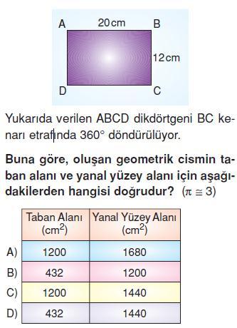 Geometrik-cisimlerin-yuzey-alani-19