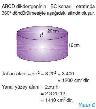 Geometrik-cisimlerin-yuzey-alani-20