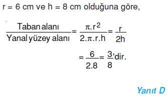 Geometrik-cisimlerin-yuzey-alani-8