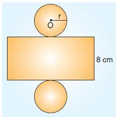 Geometrik-cisimlerin-yuzey-alani-9