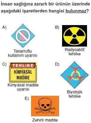 Kimya-bilimi-konu-testi-9