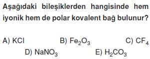 Kimyasal-turler-arasi-etkilesmeler-11