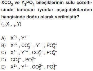 Kimyasal-turler-arasi-etkilesmeler-16