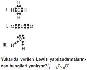 Kimyasal-turler-arasi-etkilesmeler-19