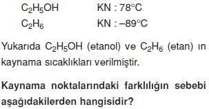 Kimyasal-turler-arasi-etkilesmeler-25