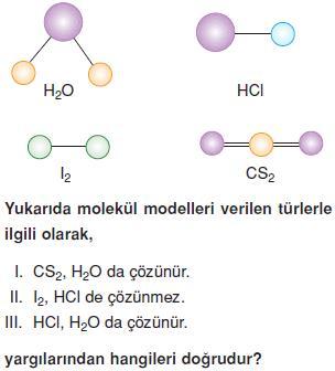 Kimyasal-turler-arasi-etkilesmeler-29