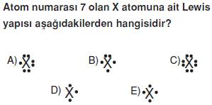 Kimyasal-turler-arasi-etkilesmeler-4