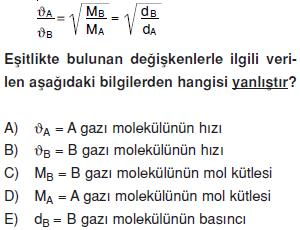 Maddenin-halleri-3