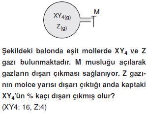 Maddenin-halleri-4