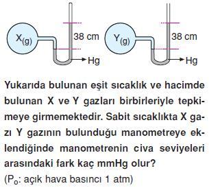 Maddenin-halleri-5