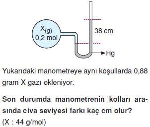 Maddenin-halleri-6