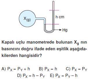 Maddenin-halleri-7
