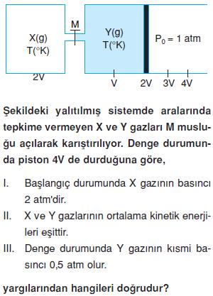 Maddenin-halleri-konu-testi-11