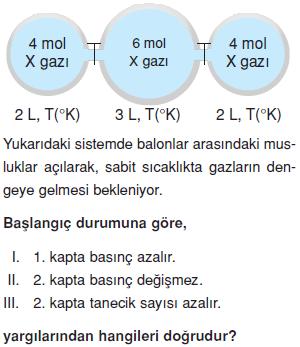 Maddenin-halleri-konu-testi-13