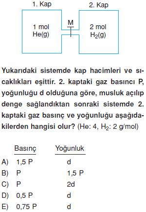 Maddenin-halleri-konu-testi-14