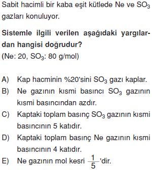 Maddenin-halleri-konu-testi-17