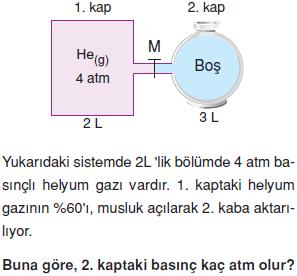 Maddenin-halleri-konu-testi-2