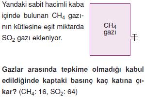 Maddenin-halleri-konu-testi-5