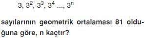 Oran-Oranti_11