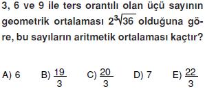 Oran-Oranti_15