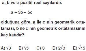 Oran-Oranti_5