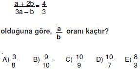 Oran-oranti-1