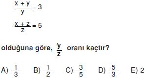 Oran-oranti-4