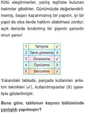 Paragraf-bilgisi-dusunceyi-gelistirme-yontemleri-konu-testi-1