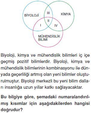 Yasam-bilimi-biyoloji-konu-testi-5