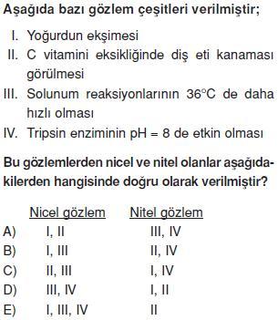 Yasam-bilimi-biyoloji-konu-testi-7