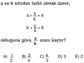 birinci-dereceden-iki-bilinmeyenli-denklemler-5