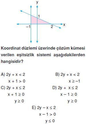 birinci-dereceden-iki-bilinmeyenli-denklemler-6