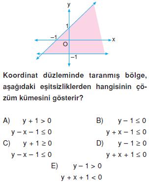 birinci-dereceden-iki-bilinmeyenli-denklemler-7