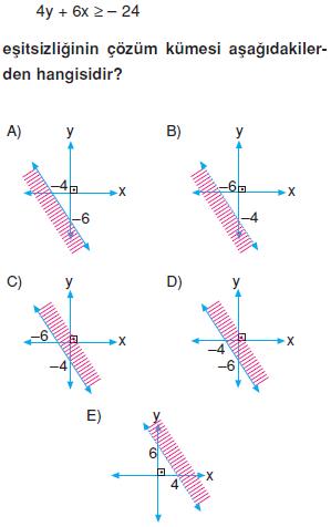 birinci-dereceden-iki-bilinmeyenli-denklemler-8